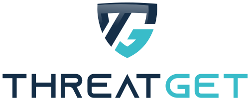 ThreatGet - the #gamechanger in Security by Design